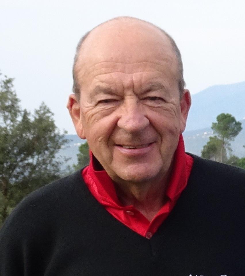 Didier Ducroq